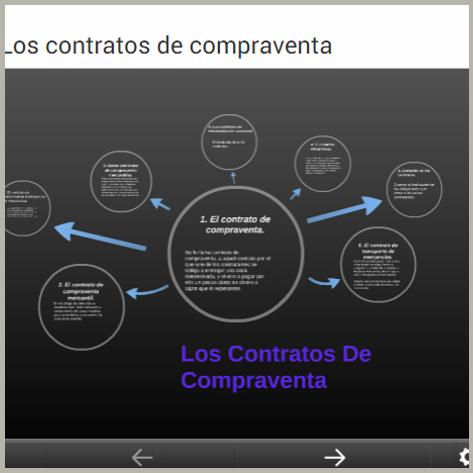 unnamed 1 - Fecha examen . Competencia de transporte Andalucía