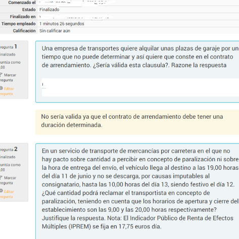 unnamed 5 - Fecha examen . Competencia de transporte Andalucía