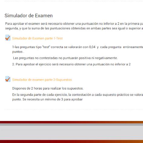 unnamed 6 - Fecha examen . Competencia de transporte Andalucía