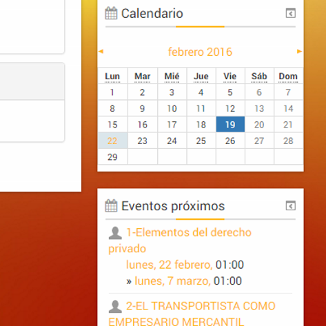 unnamed 8 - Fecha examen . Competencia de transporte Andalucía