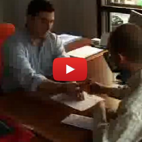 videos1 - Curso de Competencia de transporte