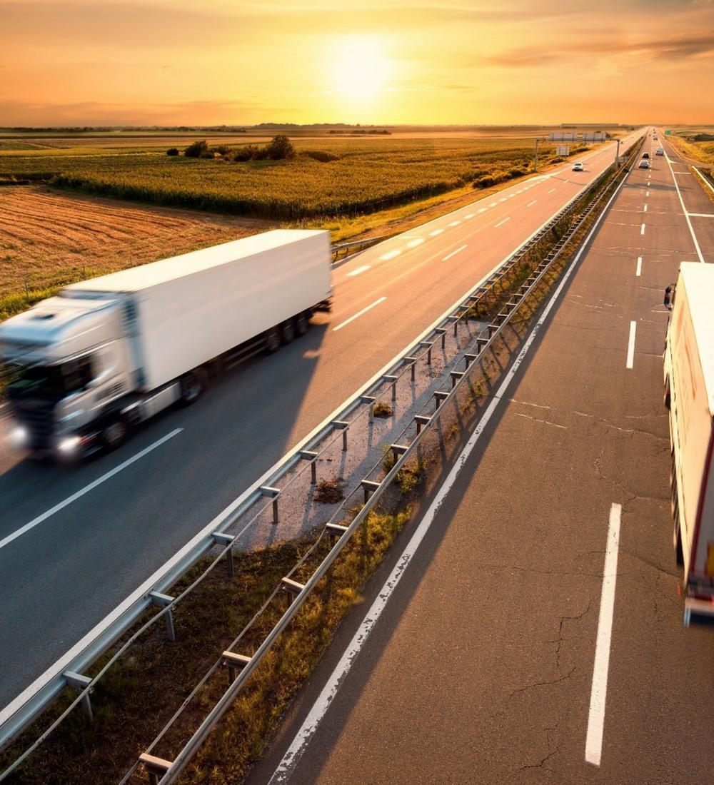 Competencia de transporte - centro de formación del transporte